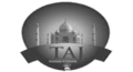 TAJ Indian Indo Chinese